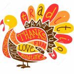 Thanksgiving – Black Friday Hours